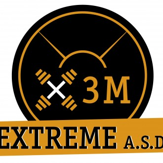 Extreme A.S.D. - Logo